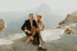 073_Emma_Hav_Wedding_0290.jpg