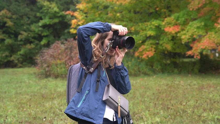 Danica Oliva Toronto Pet & Wedding Photographer, Toronto Wedding Photographer, Toronto Pet Photographer,