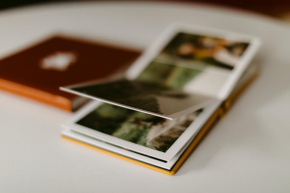 DanicaOliva_Albums_7.jpg