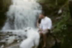Waterdown_Engagement_LoversWithPuppers_D