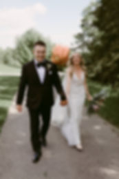 Golf Course Wedding, Toronto Wedding Photographer, Boho Themed Wedding,