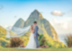PHC221_CBWEDD-Awesomse-caribbean-wedding