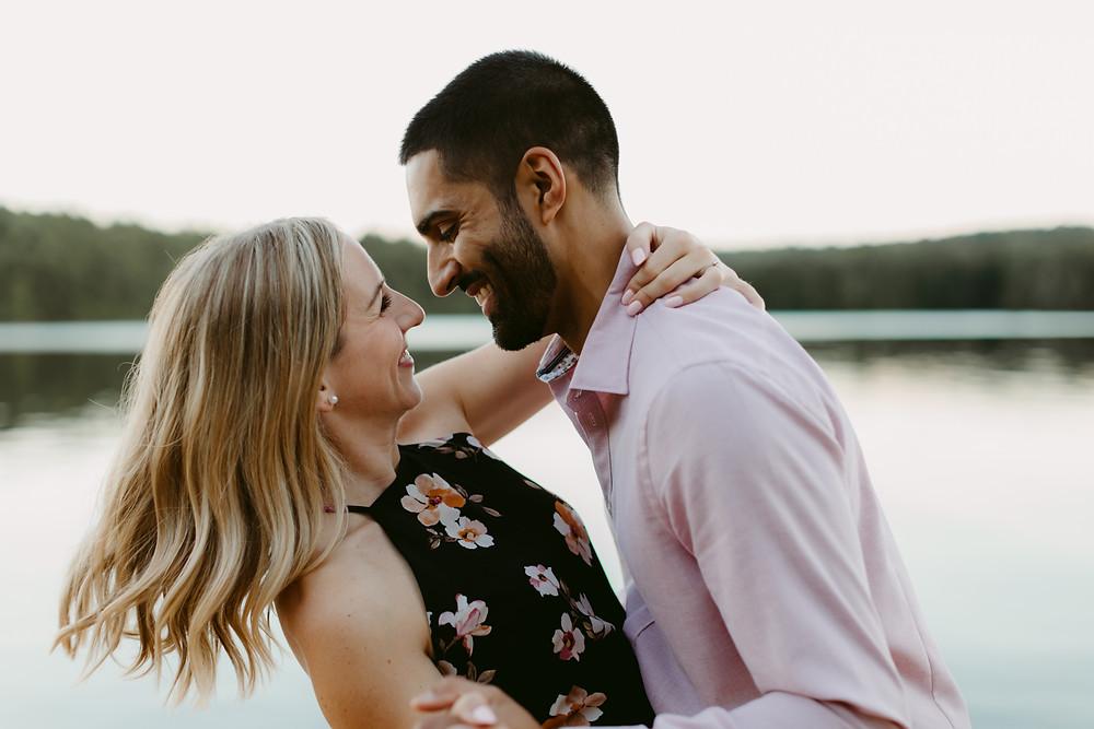 Toronto Wedding Photographer, Ontario Wedding Photographer, Ontario Weddings, Ontario Bride, Candid Photography, Hamilton Wedding Photographer,