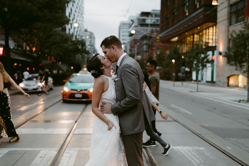 Oretta Restaurant, Toronto Wedding, Toronto Wedding Photographer,