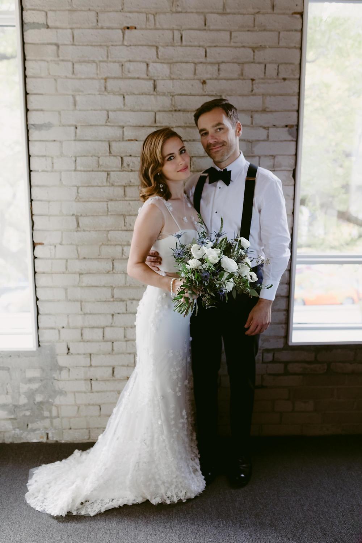 Downtown Toronto Wedding, Toronto Wedding Photographer, Hotel Ocho, Hotel Ocho Wedding,