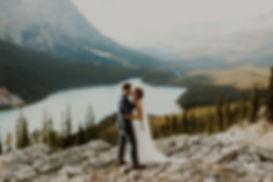 089_Wedding_Photos-0694.jpg