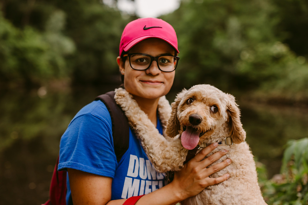 Toronto Dog Photographer, Toronto Pet Photographer, Toronto Photographer, Dogs of Toronto, Pets of Toronto, High Park Toronto,