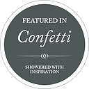 Confetti-FEATURED-IN.png