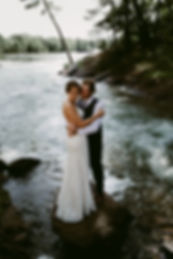 Muskoka Wedding Photographer, Muskoka Wedding, Lakeside Wedding,