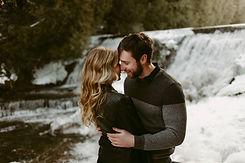LoverSession_Kaitlyn&Alex_DanicaOlivaPho