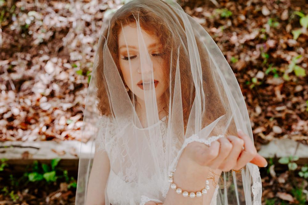 DISNEY INSPIRED WOODLAND WEDDING | ONTARIO WEDDING PHOTOGRAPHER | DANICA OLIVADISNEY INSPIRED WOODLAND WEDDING | ONTARIO WEDDING PHOTOGRAPHER | DANICA OLIVA