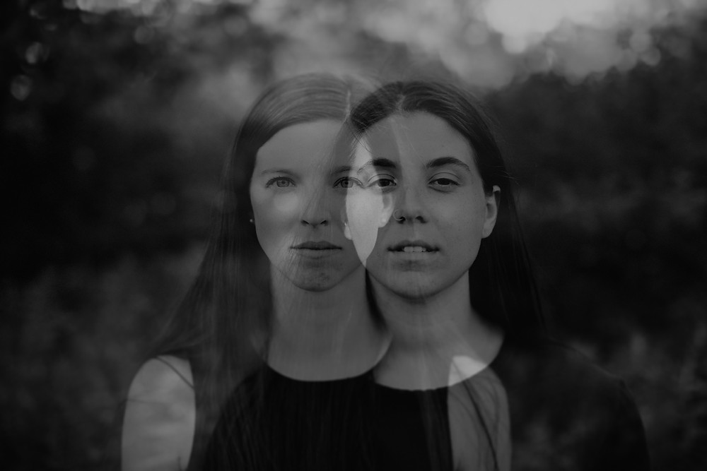 #danicaolivaphotography #danicaolivaportraits #selflovesessions #portraitphotography #torontoportraits #torontoportraitphotographer #ontariophotographer #ontarioportraitphotographer