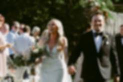 Toronto Wedding Photographer, Golf Course Wedding Ontario, Ontario Wedding Photographer,