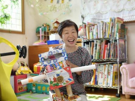 代表・坂本のインタビューが「朝日新聞GLOBE+」の里親特集ページで掲載されました。