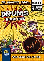 drums cover.jpg
