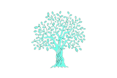 oaktree_edited.png