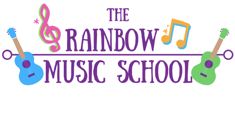Piano, Keyboard, Guitar, Drums and Ukulele Lessons Alderley and Springfield Lakes