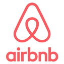airbnblogo2_edited.png