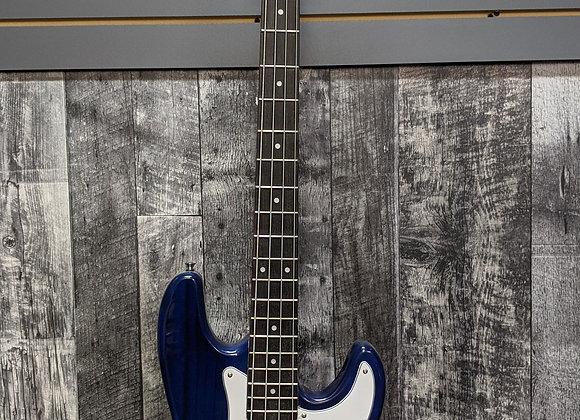 Tone PB-9002 Bass Guitar