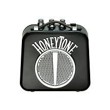 Danelectro Honey Tone