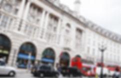 london town.jpg