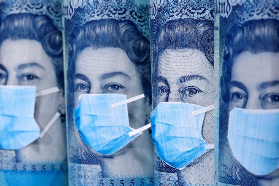 Mask queen.jpg