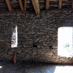 Rustico Cova Cugnasco-Gerra 2020