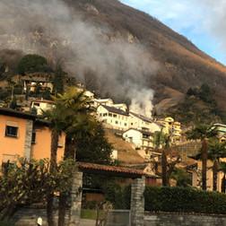 Casa Lava Cugnasco 2020
