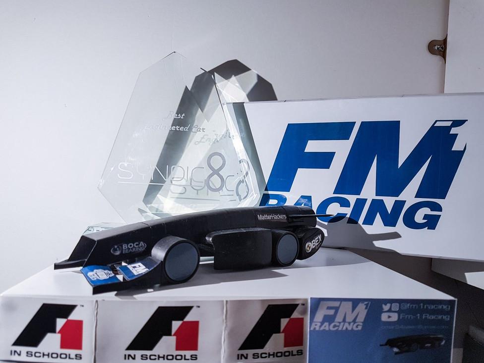 fm-1.jpg