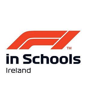 f1 in schools Ireland logo.jpg