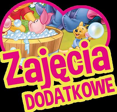 zajecia.png