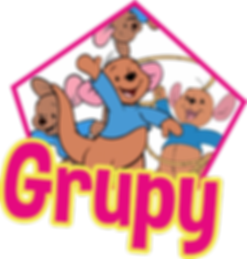grupy.png