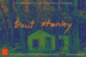 TS Postcard - Final Version.jpg