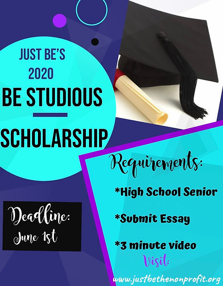 Just BE's Scholarship 2020.JPG