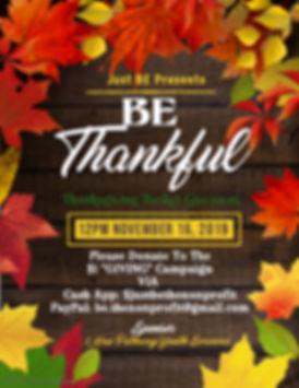 BE Thankful.jpeg
