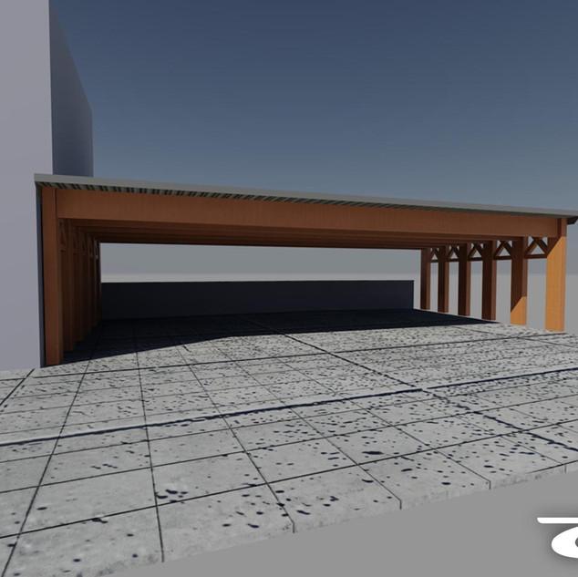 auto_nadstresnice_kg_mont_3d_projekt_49.
