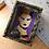 Thumbnail: Soo Catwoman  Shadowbox