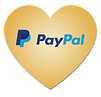 paypalheart_edited.png