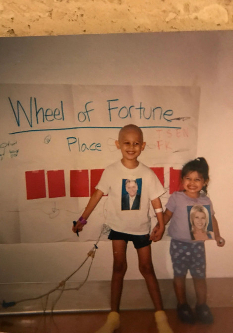 Stephen and Alexa Wheel of Fortune-1.jpg
