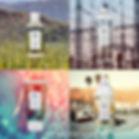 R+Co-Social-Image-1000x1000_4.jpg
