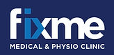 Fixme Medical Physio blue jepg.jpg