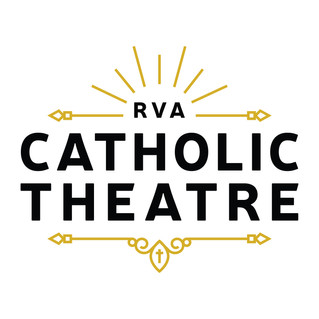 Richmond Catholic Theatre is part of  the 12th Season of the Acts of Faith Festival!