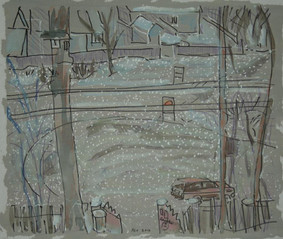 Raudtee 2