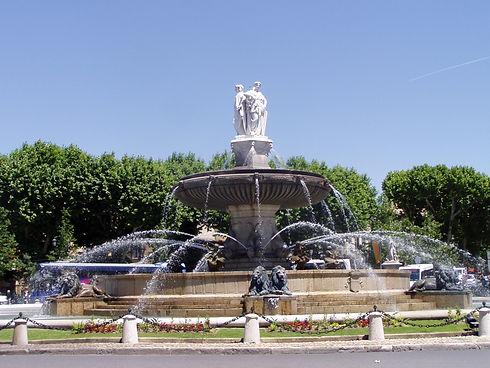 Fontaine_de_la_Rotonde_-_Aix-en-Provence