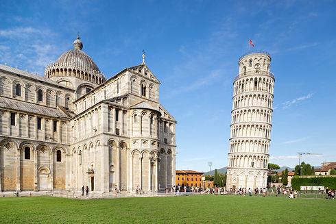 Pisa_Smaller.jpg
