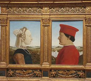 Double_portrait_of_the_Dukes_of_Urbino_b