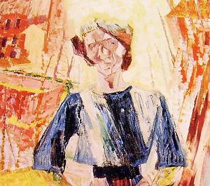 Boccioni_-_Ritratto_di_Ines,_1911.jpeg