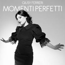 GIUSY FERRERI, singolo 2019, scritto da Roberto Casalino e Niccolò Verrienti