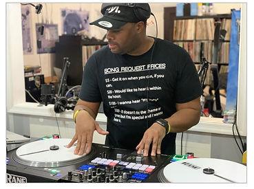 Dj Rcc Fresh Radio Pic.jpg