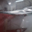 Thumbnail: EVO X Front Raceclip w/ Headlight blanks